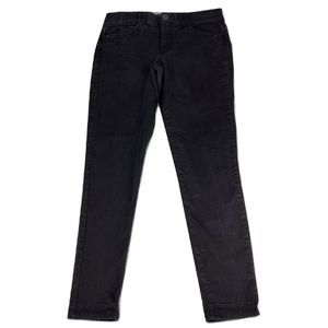 Democracy Booty Lift Jeans Ab Technology Stretch
